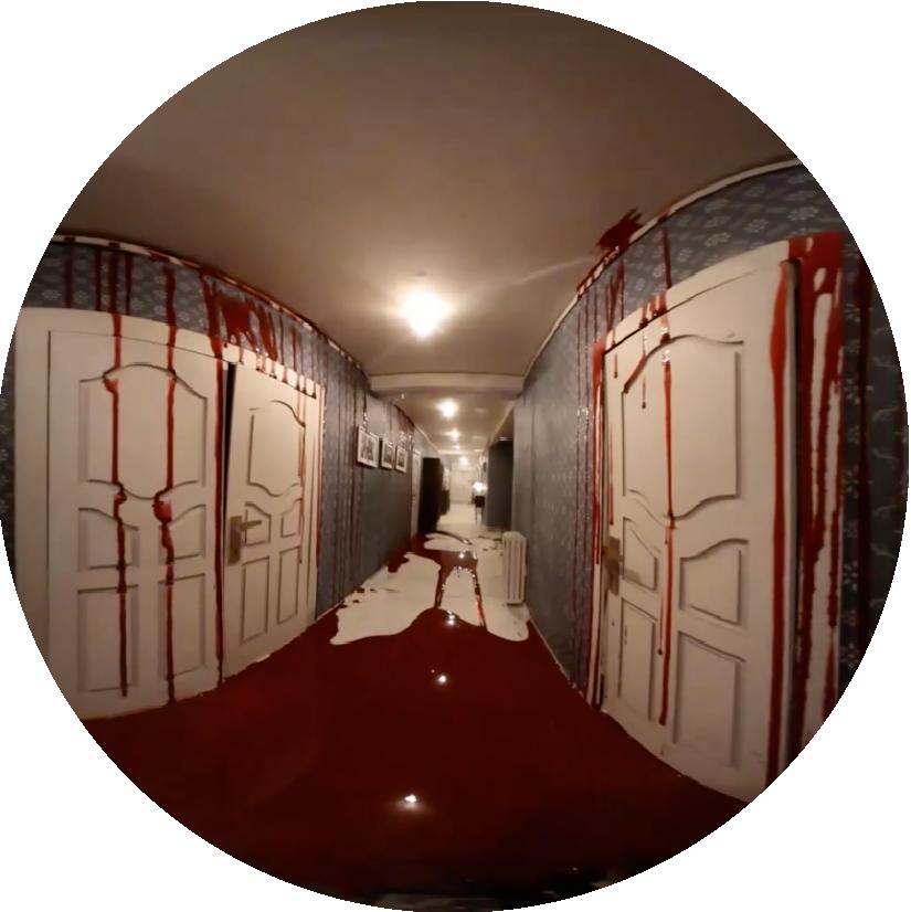 HorrorHouseVR_thumbnail
