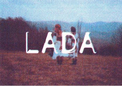 LADA_thumbnail